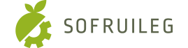 SOFRUILEG | French company specialized in managing intellectual property.