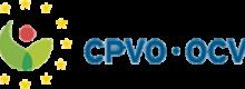 cvpo3